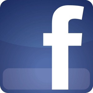 Lumotrix Facebook