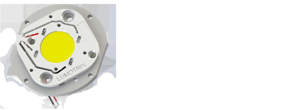 LEDisk Information