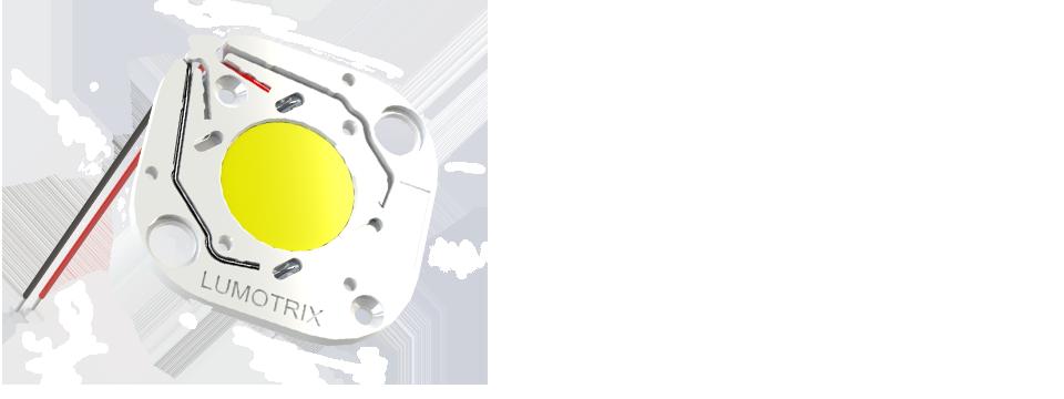Lumoclip Information